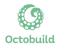Octobuild Logo