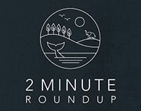 2min Roundup Redesign