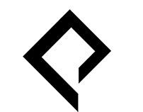 Brand // Arch