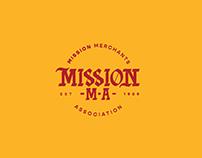 Mission Merchants —