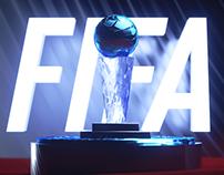 Fifa 19 World Cup
