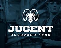 Jugent