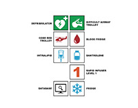 Helping Hospital Communication