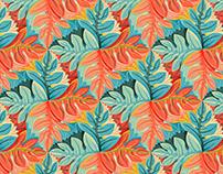 Tesselating Patterns