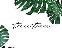 13:13 - TreceTrece Branding