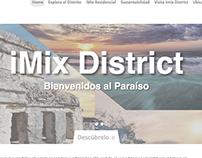 iMixDistrict