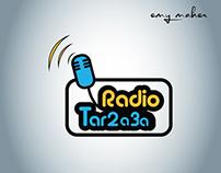 logo tar2a3a