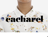 Cacharel officiel