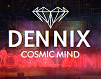 DENNIX - Comercial Video
