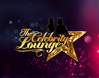 The Celebrity Lounge