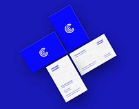 Concept Consult - Branding