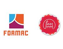Formac: a public platform for professional trainings