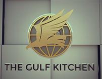 The Gulf Kitchen ID