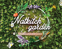 Natkitch Garden