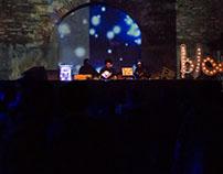 Lx Factory - Lisboa Dance Festival