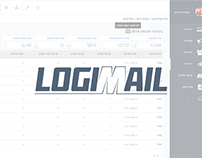 Logimail - Online email solution