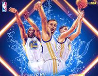NBA Social Media Artwork 6