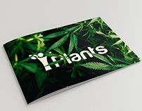 iplants catalog!
