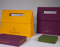 Branding-Pinpoint