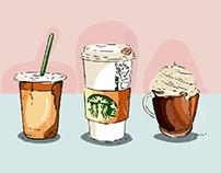 kahve sandığı 3