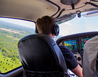 WMU College of Aviation Experience
