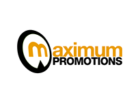 Maximum Promotions