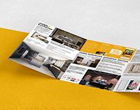 Fukima | leaflet