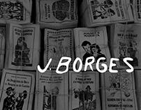 Fotografia | J. Borges