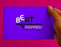 The Beat Envelope