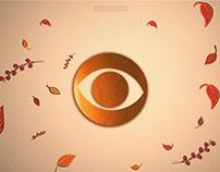 Autumn Twirl 1