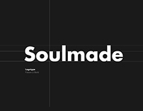 """Soulmade.com"" UX and Design System"