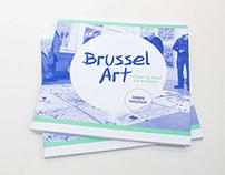Brussel Art