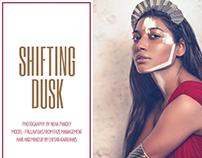 Shifting Dusk