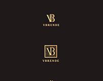 VBrende Logotype