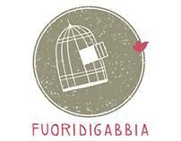 Newspaper FuoriDiGabbia