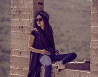 Modelling Photowalk TwentyEight