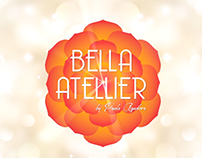 MAKING OFF BELLA ATELLIER