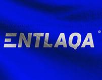 Entlaqa Rebranding