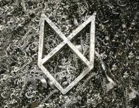 Metal & Dust