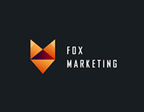 Fox Marketing