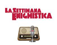 """Radio 30"""" / Settimana Enigmistica"""