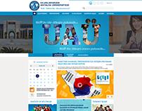 UAU Web Works