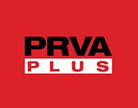 Prva Plus Tv – Cable TV channel