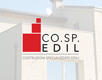 CO.SP. EDIL