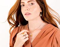 Prigipo Jewelry