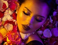 Janela x Debi x Scenestealer beauty shot