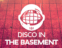 Disco in the Basement