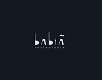 BABIA
