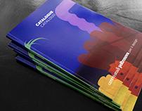 Poltronova Catalogue