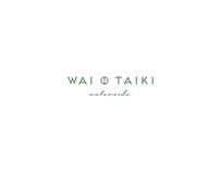Wai O Taiki